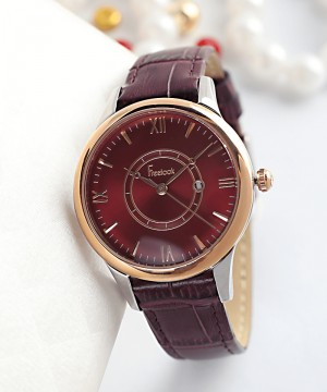 WOMEN WATCH FREELOOK F.8.1004.04