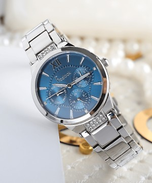 WOMEN WATCH FREELOOK F.8.1014.03