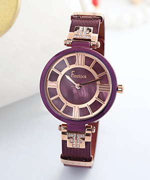 WOMEN WATCH FREELOOK F.8.1016.07