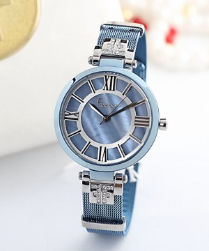 WOMEN WATCH FREELOOK F.8.1016.08