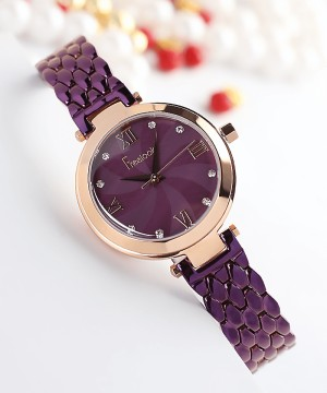 WOMEN WATCH FREELOOK F.8.1020.10