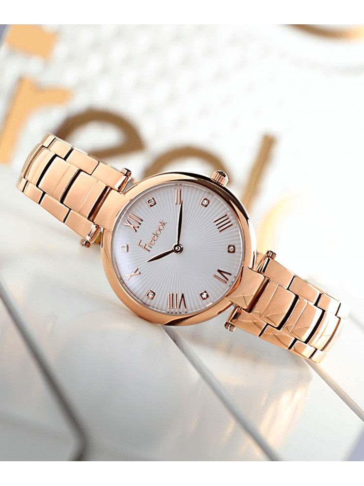 WOMEN WATCH FREELOOK F.8.1049.06