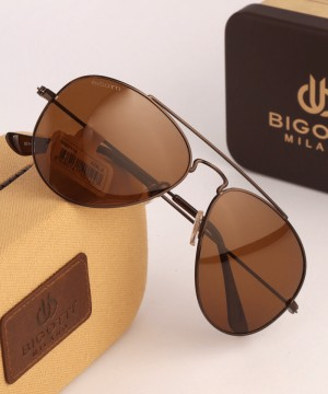 MEN SUNGLASSES BIGOTTI MILANO BM 1118-3